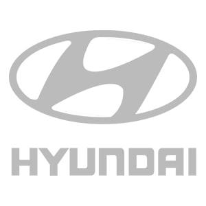 hyundai-min