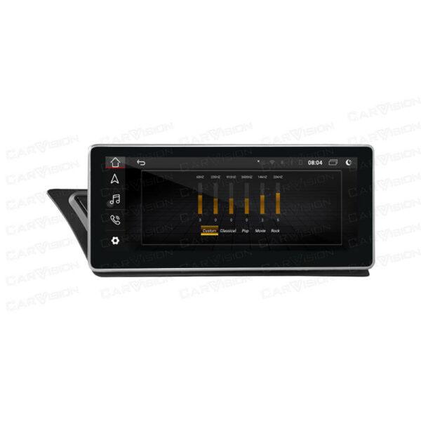 CR-1004GB AUDI A4-A5 2009-2016 7