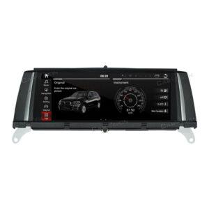 CR-8025GB BMW X3 F25 _ X4 F26 2010-2013 1