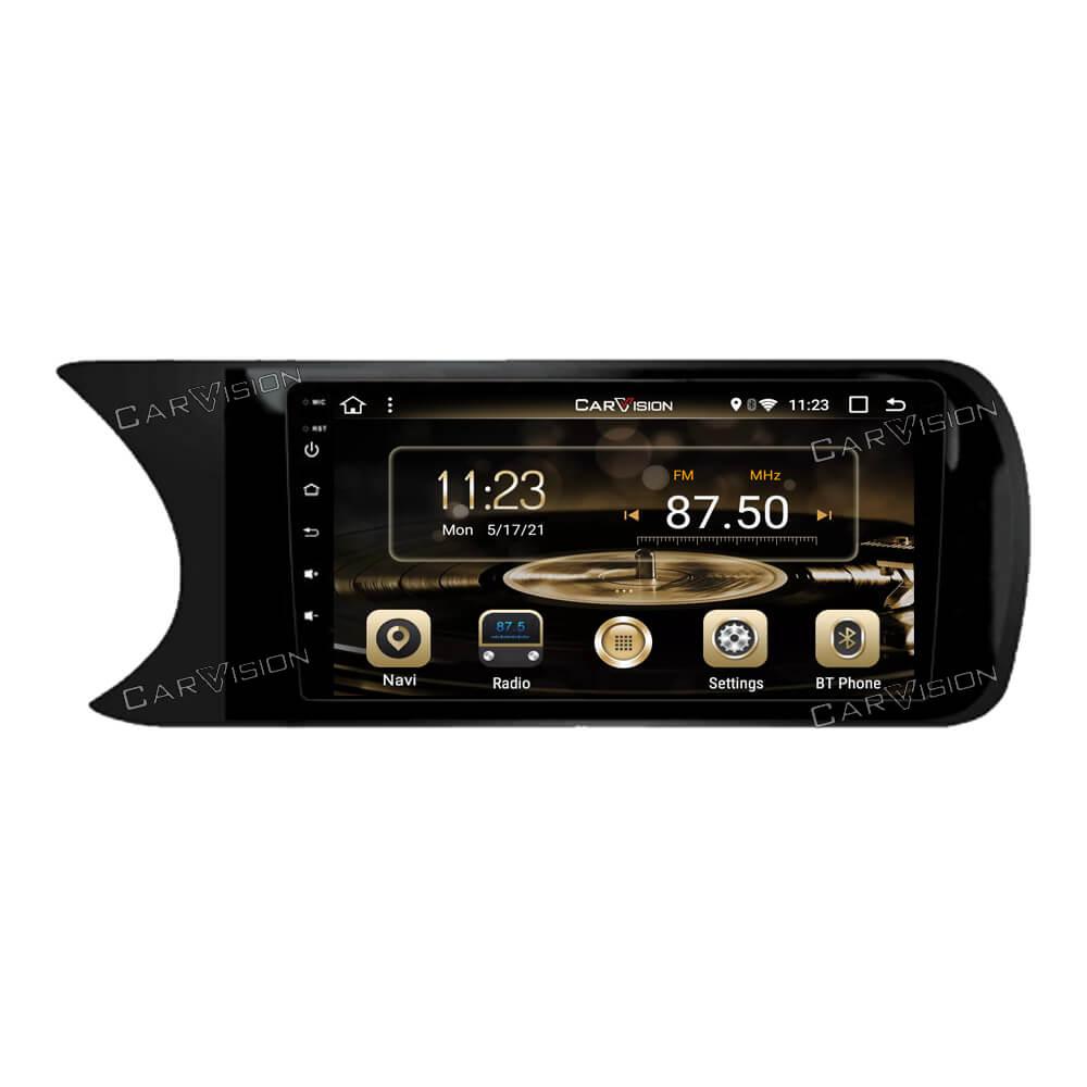 FC-6135 KIA OPTIMA 2021